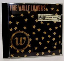 """The Wallflowers """"BRINGING DOWN THE HORSE"""" Rock Music CD (INTERSCOPE) (1996)"""