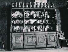 VEYTAUX c. 1960 - Château de Chillon Collection d'Étains Suisse - Div 12556