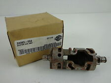 Harley Davidson Twin Cam 5-Speed Shifter Cam Assembly 33383-00A