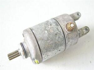 BENELLI VELVET 250 LC M7 ANLASSER STARTER MOTOR