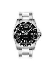 Mechanisch - (automatische) Armbanduhren mit mattem Finish für Herren