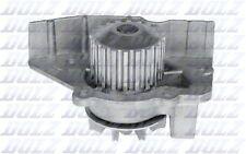 DOLZ Bomba de agua CITROEN XSARA PEUGEOT 406 FIAT DUCATO HYUNDAI LANTRA C117