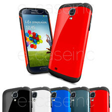 Coque Style SLIM ARMOR CASE COVER SAMSUNG GALAXY S3, S4, S5, S5 Mini +Film Avant