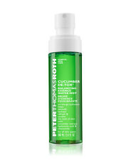 Peter Thomas Roth Cucumber De-tox Balancing Essence Water Mist, 3.4 fl. oz.