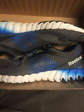 NEW Men's Reebok Twistform Blaze MT Running Shoes - Size 13