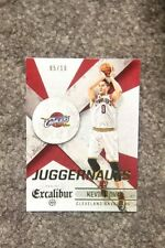 Not Professionally Graded 2015-16 Basketball Trading Cards