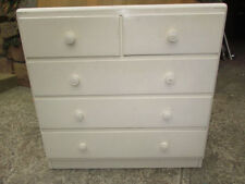 Traditional Wooden Dressers & Chests of Drawers
