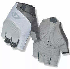 Adults Giro Tessa Gel Gloves - Grey