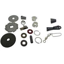 Cannon Manual Downrigger Maintenance Kit