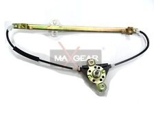 MAXGEAR Fensterheber für VW HINTEN GOLF 2 LINKS PASSAT 80-88 28-0158