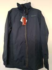 Mountain Warehouse Glacier Long Jacket M