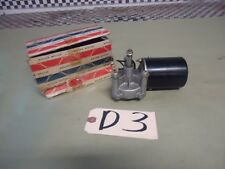 Datsun F10 OEM NOS Wiper Motor 28810-M4900