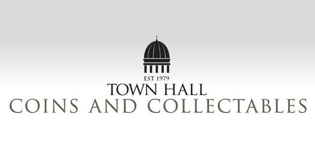 townhallcoins
