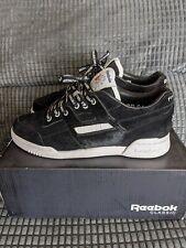 FootPatrol Reebok Entrenamiento UK7 Hanon