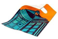 BBC Worldwide Doctor Who Partyware Party Bag (Pack of 6)