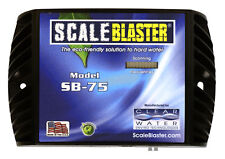 ScaleBlaster SB-75 Water Conditioning System Alternative Water Softener Unit New