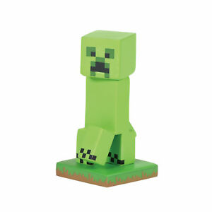 Department 56 Minecraft Village Accessories Creeper Figurine 2.25 Inch