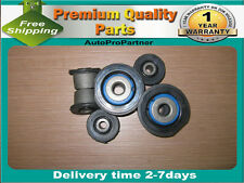 6 FRONT LOWER CONTROL ARM BUSHING FOR CHEVROLET TRAVERSE 09-13