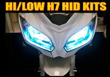 PLATINUM EDITION CANBUS CERTIFIED HID KITS 2005 2006 2007 CBR1000 RR