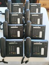 8 X Alcatel Lucent 4019