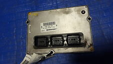 11 12 13 HONDA ODYSSEY ENGINE COMPUTER BRAIN BOX ECU ECM OEM 37820RV0A23