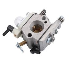 Carburetor Carb For Zenoah RC HPI Baja 5B 5T 5SC LOSI 5IVE-T#WT-990-1 Chung Yang