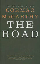 The Road by Cormac McCarthy (Hardback, 2007)