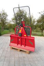 Forstseilwinde 5 to. Forstwinde Rückewinde Seilwinde Traktor Schlepper Winden