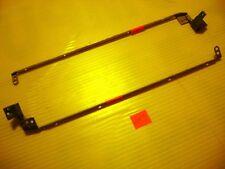 Toshiba Satellite M30X LCD Brackets Hinges Set Left + Right