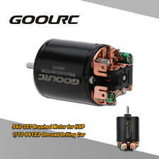 GoolRC 540 35T Brushed Motor for HSP 1/10 94123 On-road Driting Car H5A0