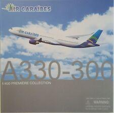 Dragon Wings Air Caraibes A330-300 1:400