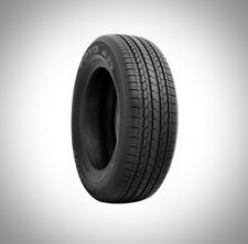 255/60r18 - 1 Tyre TOYO A25 Open Country