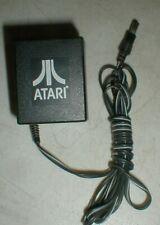 Genuine ATARI AC Power Adapter CO61515 for Atari 1010 Program Cassette Recorder