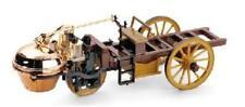 Fardier Par Cugnot 1769 1:43 Brumm X01 Model Diecast