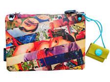 Borsetta GABS Beyonce small Pochette borsa tracolla made in Italy multicolore 18