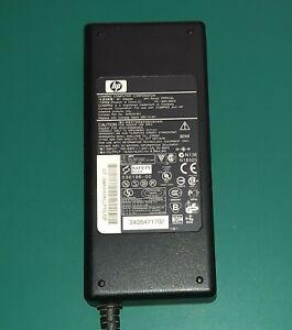 Alimentatore HP Originale PPP012L PA-1900-05C2 18.5V 4.9A 90W