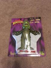Funko Handy Dandy Universal Studios  Monsters Creature From The Black Lagoon