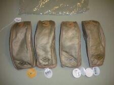 Glove It Travertine X,1,3,5 Headcover Set HE609