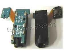 Samsung GT S5260 Tocco Icon Star II Handsfree Audio Jack Port Flex Cable New UK