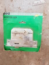 mortice lock mortise lock new P4000