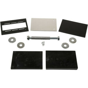 Kimpex Arrow II Replacement Mounting Kit | 272520