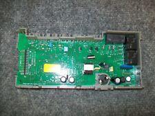 WPW10084142 WHIRLPOOL DISHWASHER CONTROL BOARD