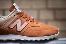 New Balance X Folk 576 20TH ANNIVERSARY EDITION. UK 7 made in England 574.1500