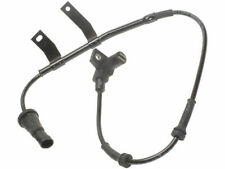 For 1991-1992 Plymouth Voyager ABS Speed Sensor Front Left SMP 72751PC