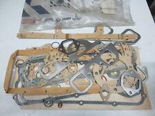 Kit guarnizioni motore N° 901165 Fiat Om Epoca, 6 cilindri  [2525.17]