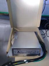 Universal fit FILTER 27TDMT3W4 REV. SO6 - SP100452