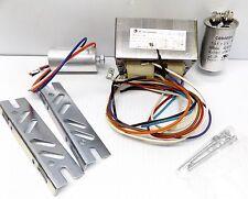 TOPSTAR BB-0070HPA6HC 70 WATT S-62 LAMP HIGH PRESSURE SODIUM BALLAST 4-TAP