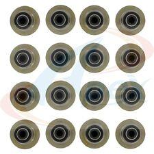 Apex Automobile Parts AVS4033 Valve Stem Seal Set
