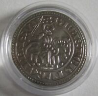 Portugal 1,50 Euro 2009 Numismatik Morabitino von Sancho II. BU