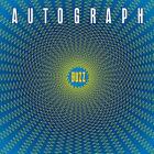 Autograph - Buzz (Neon Yellow Vinyl) [New Vinyl LP] Ltd Ed, Yellow
